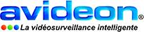 Logo Avideon