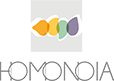 Logo Homonia