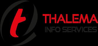 Logo (dans les offres)